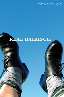 Real Bairisch