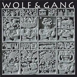 Wolf&Gang